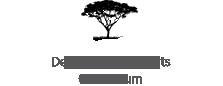 Development Experts Consortium Mobile Logo